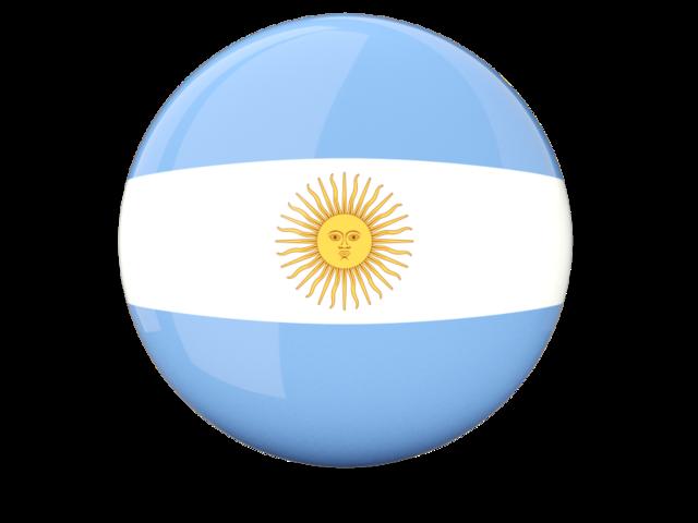 Nexos Argentina
