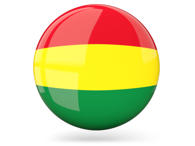 Nexos Bolivia