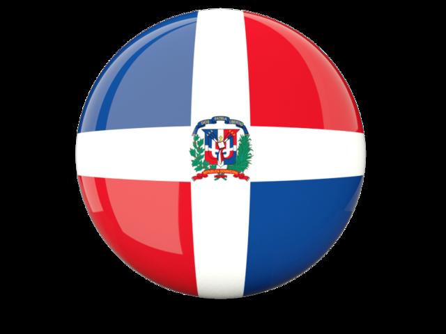 Nexos Rep. Dominicana