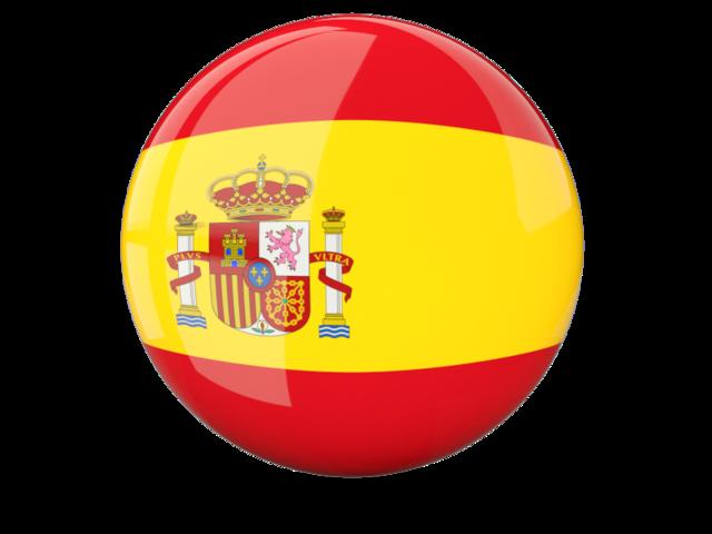 Nexos España