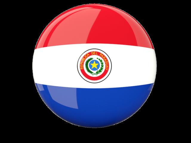 Nexos Paraguay