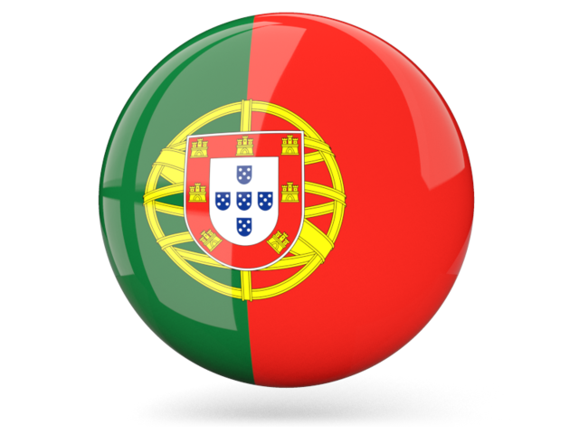 Nexos Portugal