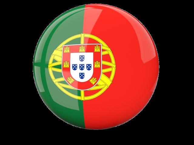 Nexos Portugal