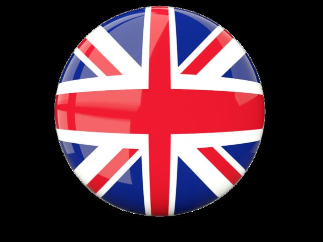 Nexos Reino Unido