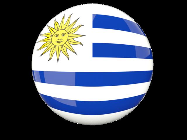 Nexos Uruguay
